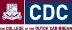 CDC - The College of the Dutch Caribbean