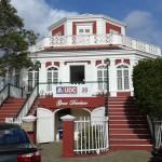 post-image-udc-landhuis