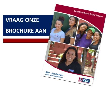 UDC Brochure
